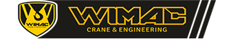 Wimac Crane Turkey